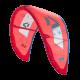 EVO 2020 kites