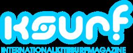 iksurf